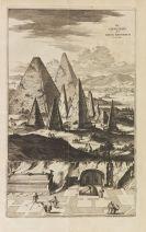 Athanasius Kircher - Sphinx mystagoga