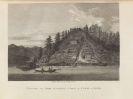 Vancouver, George - Voyage de decouvertes. 3 Bde. und 1 Atlas