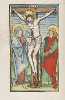 Speciale missarum - Speciale Missarum