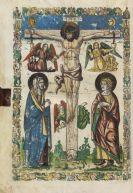- Missale Saltzeburgense