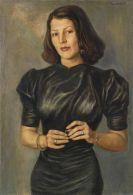Kurt Weinhold - Porträt