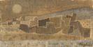 Eduard Bargheer - Agadir