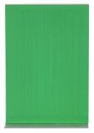 Knoebel, Imi - An Meine Grüne Seite B 07-21