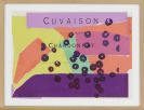 Andy Warhol - Cuvaison Chardonnay