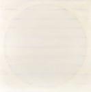 Girke, Raimund - Weißer Kreis