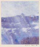 Max Ernst - Microbe