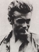 Young, Russell - James Dean
