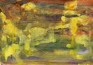 Gerhard Richter - 18.4.88