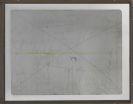 Beuys, Joseph - Minneapolis Fragment