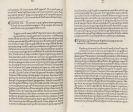 Lucius Caecilius F. Lactantius - De divinis institutionibus